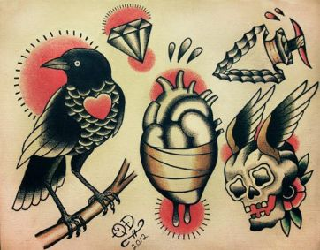 classic-tattoo-designs