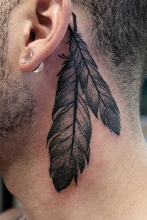 feather-tattoo-for-guys