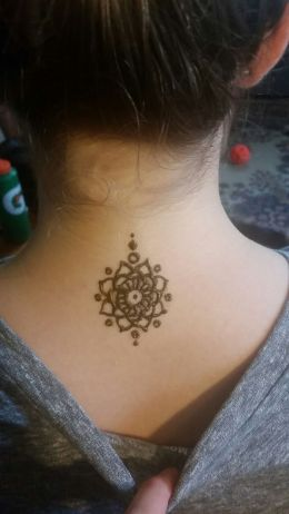 intricate-neck-tattoo-design-01