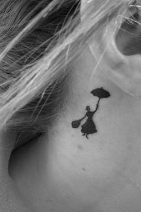 mary-poppins-necktattoo